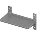 Wall Shelf Single