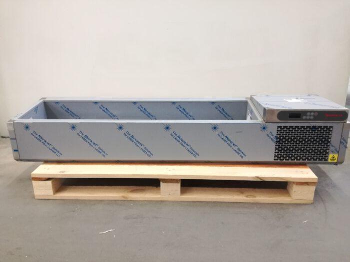 Refrigerated Countertop Display